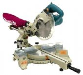 Slide Compound Mitre Saws (For Hire)